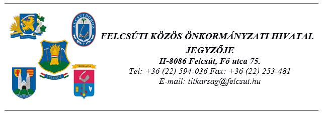 fkoh_jegyzo