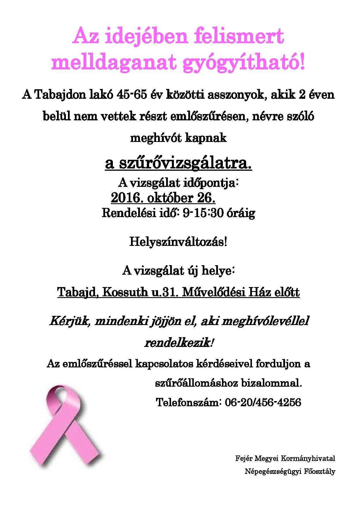 tabajd_plakat_2016-page-001