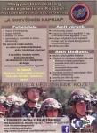 plakat01.png